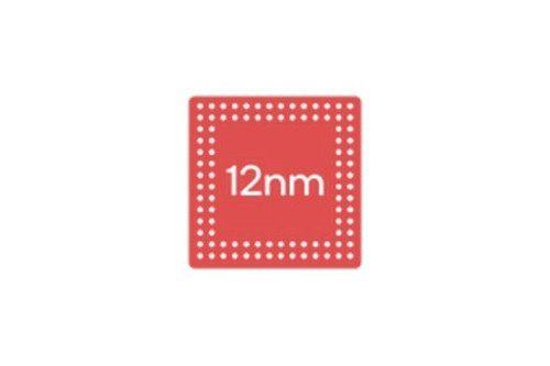 products 429 mobile platform flex1 01 12nm