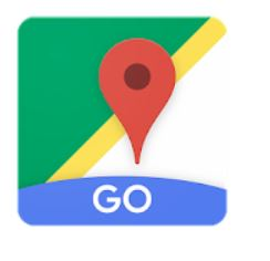 Android Go ICON