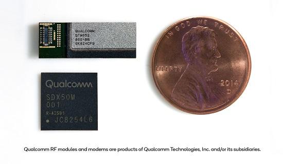 QTM052 Size Comparison2