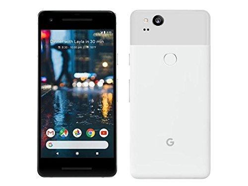 Google Pixel 3 2018