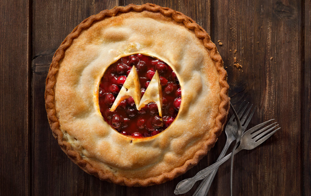 Moto Pie 02