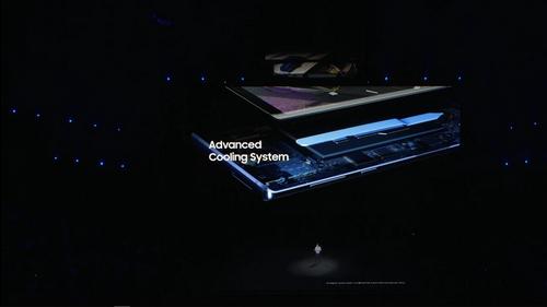 Samsung Galaxy Note 9 14