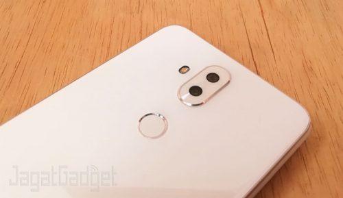 3 Zenfone 5Q