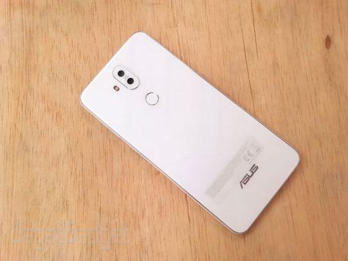 9 Zenfone 5Q