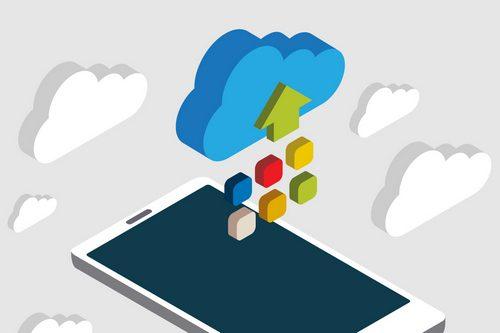 Cloud Based AI