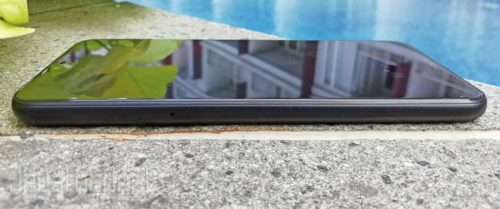 2 Nokia 6.1 Plus