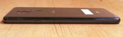 4 LG G7 ThinQ e1539604594941