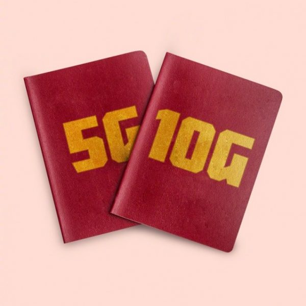 5G e1539741416790