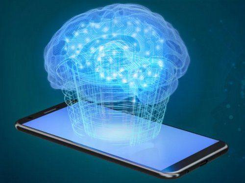 AI Smartphone