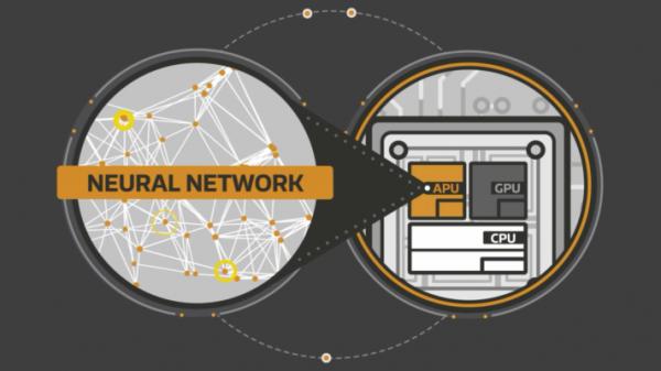 MediaTek APU Neural Network 712x400 e1539828138891