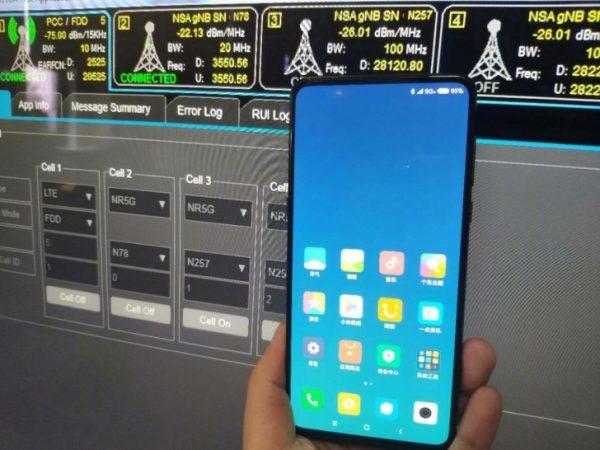 Xiaomi 5G e1539741396101