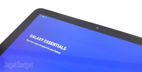 10 Galaxy Tab S4