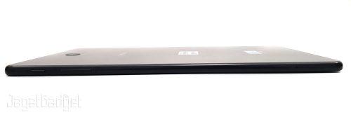 20 Galaxy Tab S4