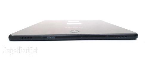7 Galaxy Tab S4