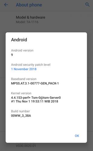 Screenshot 20181127 082115