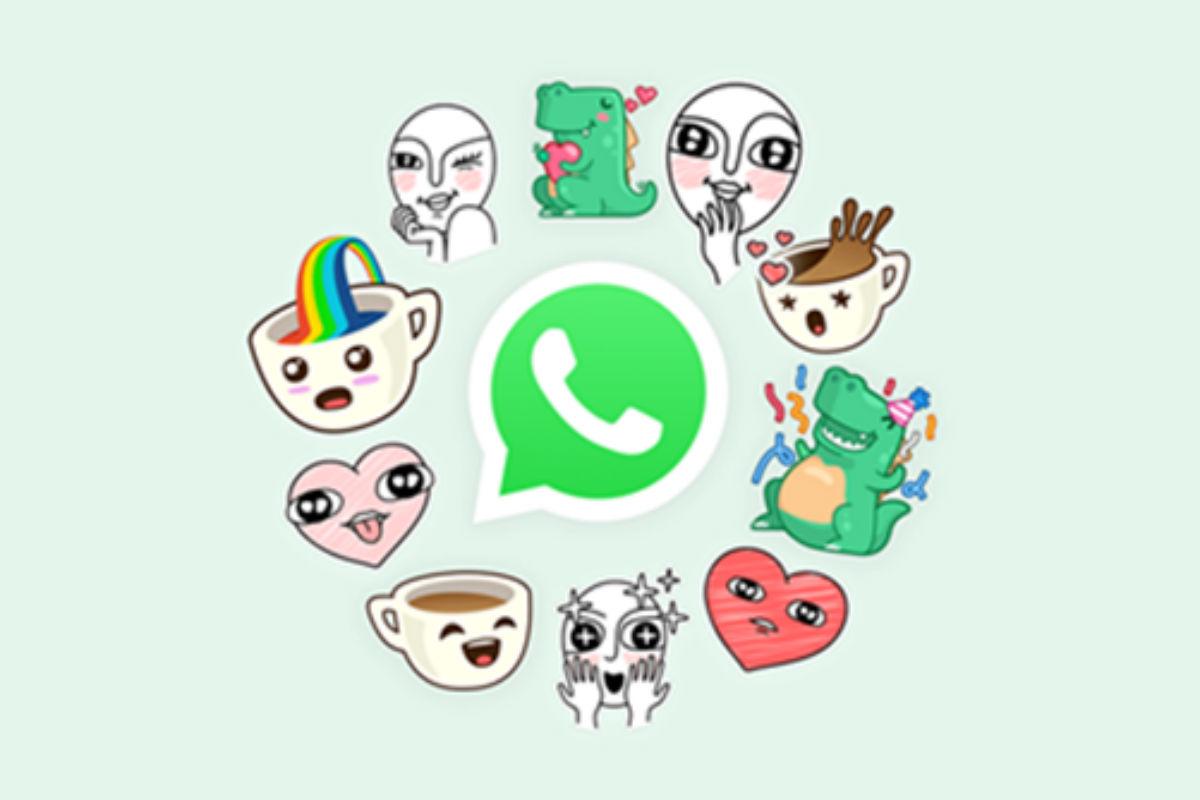 whatsapp fbfeed