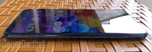 4 Zenfone Max Pro M2
