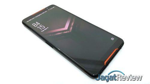 ROG Phone 02