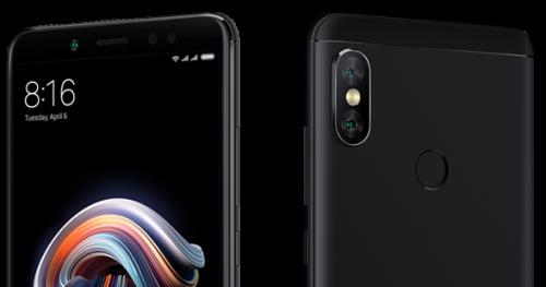 miui9 phone