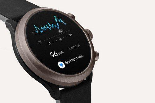 1112 Smartwatches Learn More Hero1 Desktop NAM AU UK
