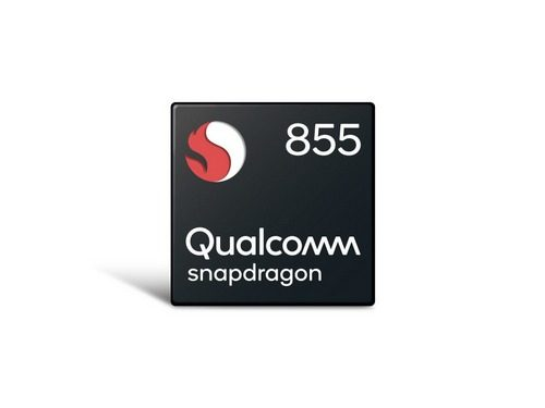 English Qualcomm Snapdragon 855 Badge Package 20030 0Previewlarge