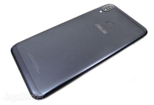 3 Zenfone Max M2