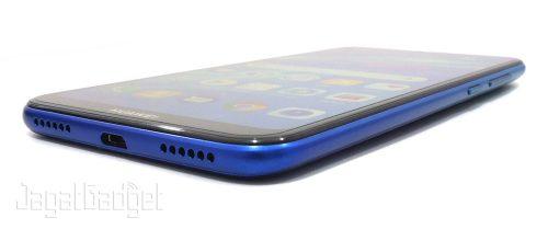 4 Huawei Y7 Pro