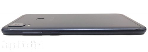 7 Zenfone Max M2