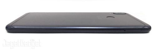 8 Zenfone Max M2
