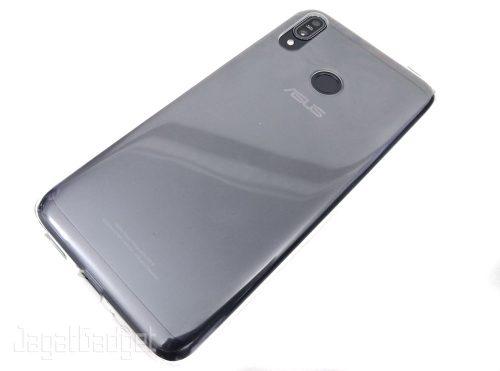 9 Zenfone Max M2