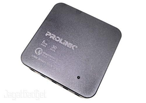1 Prolink PDC53001