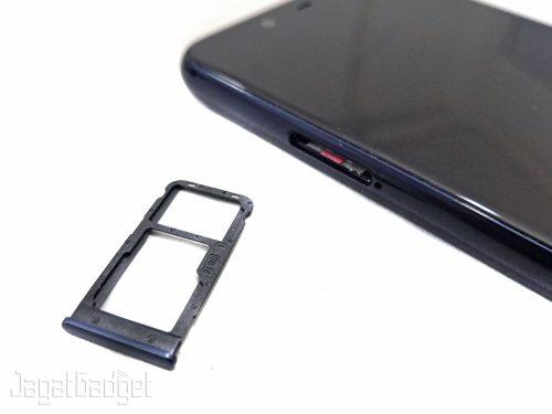 12 Nokia 5.1 Plus