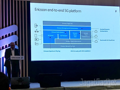 Ericsson Barcelona Unveiled 04