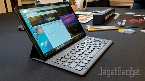 Samsung Galaxy Tab 5e 02