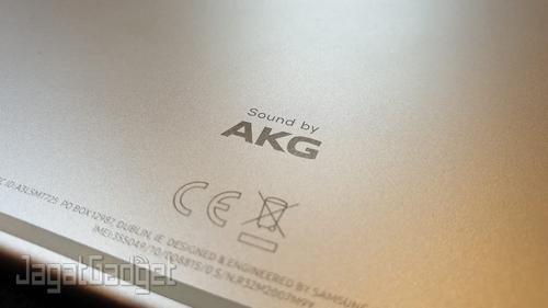 Samsung Galaxy Tab 5e 03