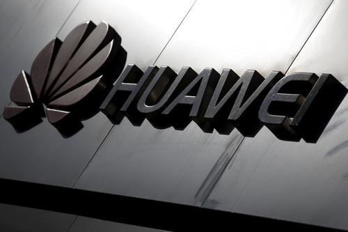 031119 huawei