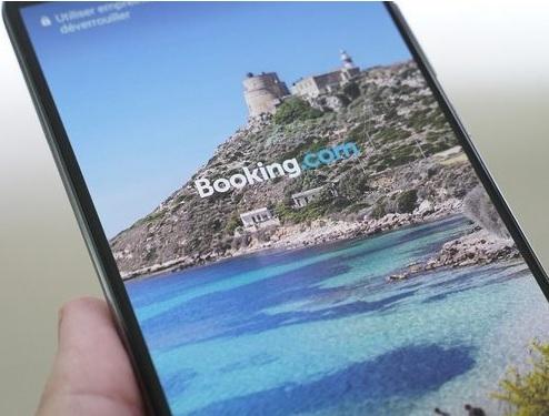 Huawei Lockscreen