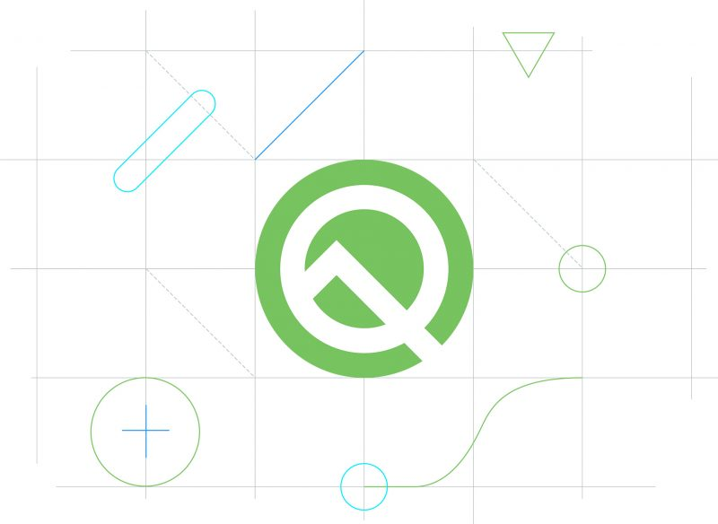 Android Q e1562827240906