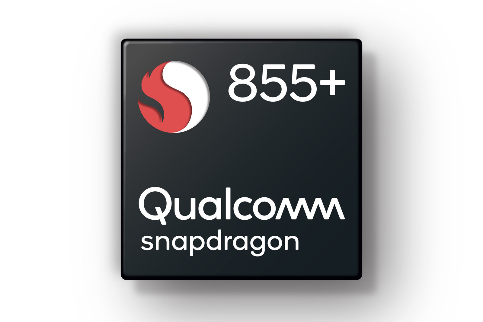 snapdragon 855 plus 2