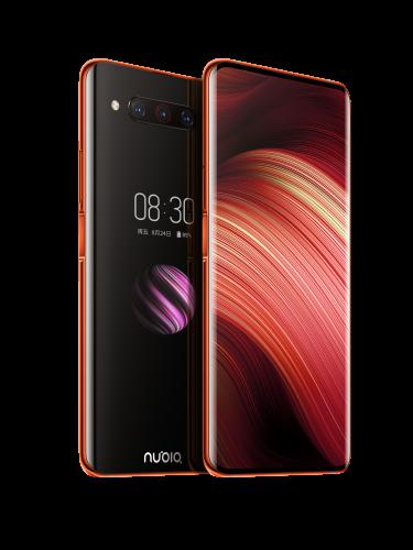 NubiaZ20 renders1
