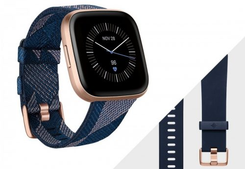fitbit versa 2 special edition 2