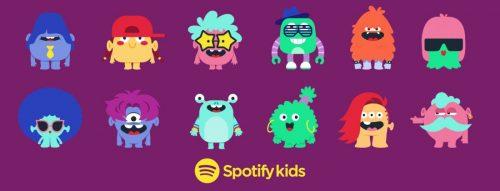 Kids 1920x733 1100x420