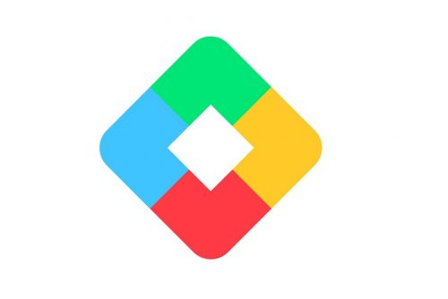 Google brings Play Points rewards program to the US
