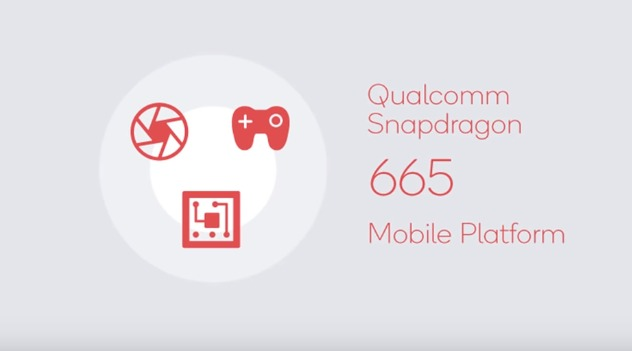 Membongkar Rahasia Qualcomm Snapdragon 665 Untuk Apa SoC ini