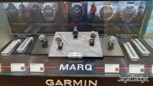 garmin brand store 4