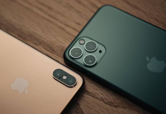 iphone 11 img