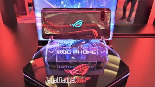 rog phone II 8