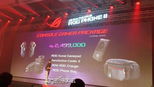 rog phone II 9
