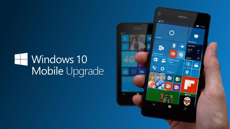 windows 10 mobile upgrade 2016 01 story