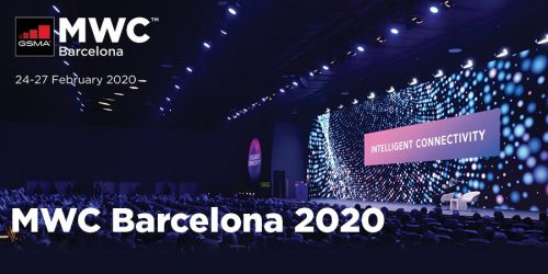 A message to MWC Barcelona visitors on Corona virus outbreak article2